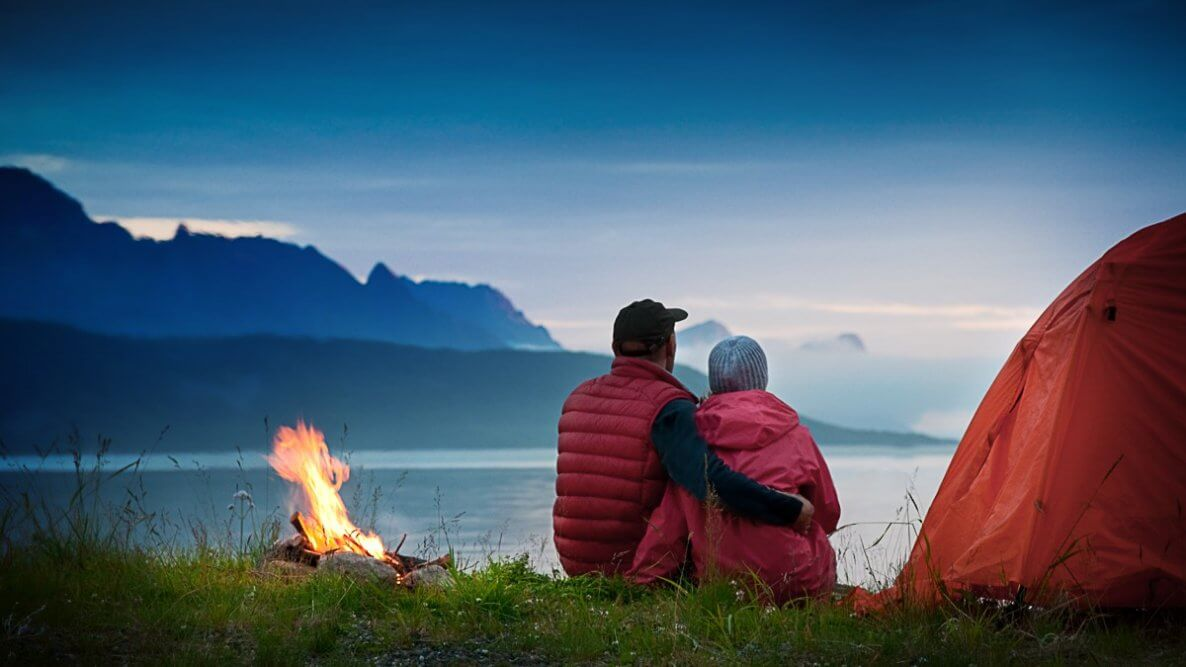 how to relive the flame of love as a couple