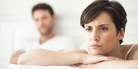 mistakes women make and ruin relationship
