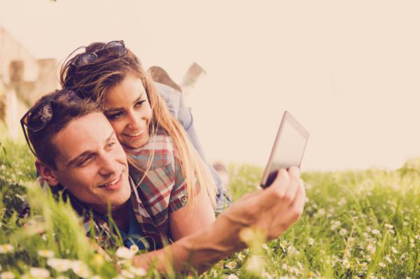 how to overcome obsession in a relationship