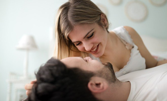 relationship games you should play
