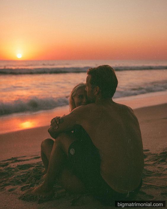 Romantic Pictures Of Love