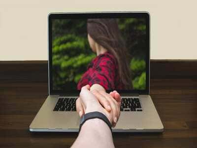 quotes for long distance relationship