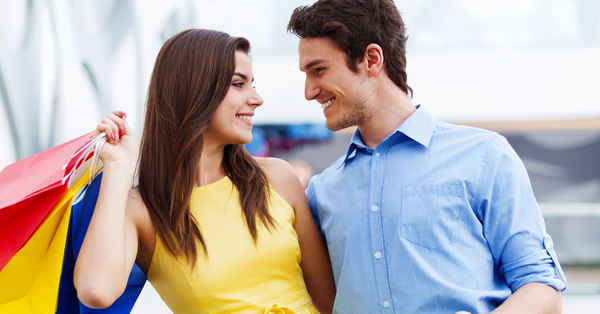Questions to get to know your partner better