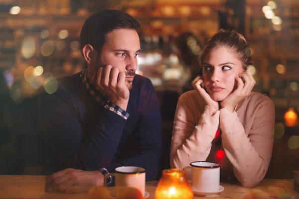 Signs of Emotional Infidelity - Emotional Infidelity: How to Get Over It