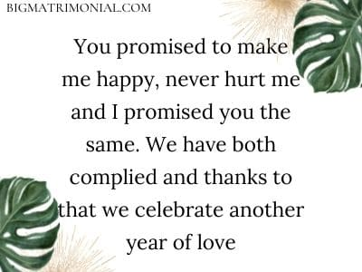 Anniversary Paragraphs For Her Copy And Paste
