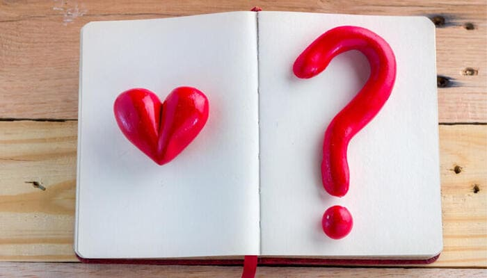 Long Distance Relationship Questions For Him