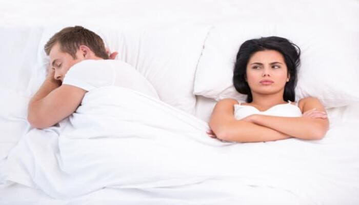 Why Do I Feel So Lonely In My Marriage