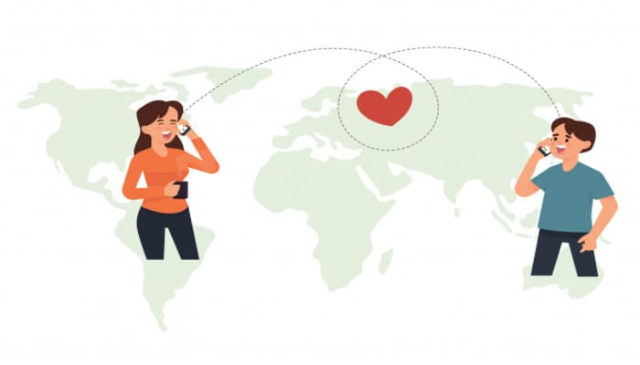 3 harsh facts long distance relationships