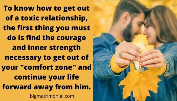 How To Move On From A Relationship When You Are Still In Love