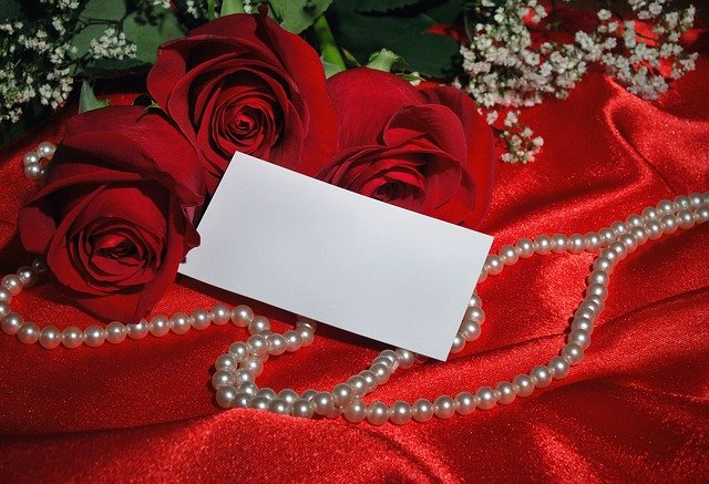 Letter for Someone Special