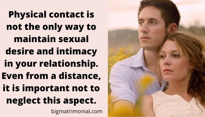 What Is Considered A Long Distance Relationship